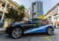 Συμμαχία στα αυτόνομα αυτοκίνητα