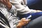 Η ζωή μετά το smartphone (Μέρος 1ο)