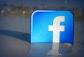 Δοκιμές για φιλτράρισμα των ψευδών ειδήσεων από το Facebook