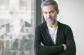 Νίκος Δρανδάκης: Μια συνέντευξη για το Taxibeat πίσω στο 2012