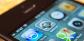 To Brexit, η στερλίνα και οι iOS εφαρμογές