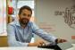 «Με το Vodafone PASS δίνουμε στον καταναλωτή ξέγνοιαστη πρόσβαση στις αγαπημένες του εφαρμογές»