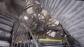 Πρώτες εικόνες από το γιγαντιαίο ρολόι 152 μέτρων που στηρίζει ο Τζεφ Μπέζος