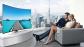 5 χρήσιμα gadgets για την τηλεόραση