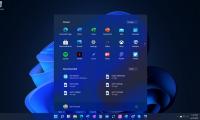Έρχονται τα νέα Windows - Άλλα τέσσερα χρόνια για τα Windows 10