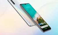Επίσημη παρουσίαση για το Xiaomi Mi A3