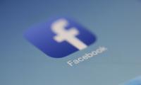 Νέος γύρος ξεκαθαρίσματος στο  Facebook