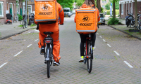 Rocket: νέος παίκτης στην ελληνική αγορά του online food delivery