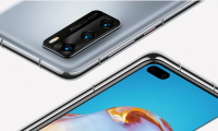 Huawei P40 Series: εμπειρία στο maximum