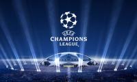 Live o τελικός του Champions League και από το κανάλι της Cosmote TV στο YouTube