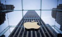 Καμπανάκια συναγερμού στην Apple