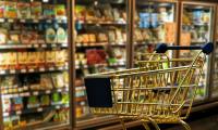 Οι πέντε ακόμα καλύτεροι τρόποι για να κάνεις ψώνια