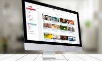 Τα πιο δημοφιλή video του YouTube στην Ελλάδα για το 2018