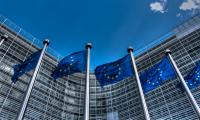 Η ΕΕ υποχρεώνει Netflix και Amazon να παράγουν ευρωπαϊκό περιεχόμενο