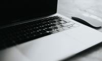Μπλόκο σε 260 domains στο πλαίσιο της καταπολέμησης της πειρατείας