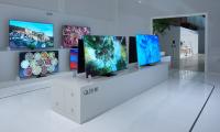 Samsung: ξεκινάει η κυκλοφορία των νέων QLED 8K TV στην Ευρώπη