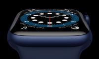 Επίσημα Apple Watch Series 6 και Apple Watch SE