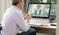 Cisco: προσφέρει δωρεάν το σύστημα τηλεδιάσκεψης λόγω κορωνοϊού