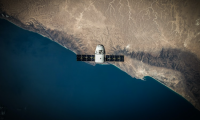Starlink: Άνοιξαν οι προπαραγγελίες για δορυφορικό Internet στην Ελλάδα