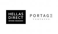 Hellas Direct: η Portag3 Ventures αυξάνει τη συμμετοχή της στην εταιρεία