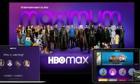 HBO Max: έρχεται στην Ελλάδα μέσα στο 2022