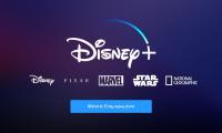 Disney+: πατάει και Ευρώπη στις 12 Νοεμβρίου