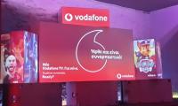 Τέλος τα κανάλια Novasports από το Vodafone TV στις 15 Οκτωβρίου