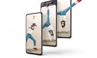 Ξεκινάει η κυκλοφορία του Samsung Galaxy A80