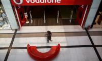 Αποκατάσταση των προβλημάτων στο δίκτυο της Vodafone