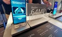Ξεκινάει η κυκλοφορία του Xiaomi Redmi Note 8 Pro
