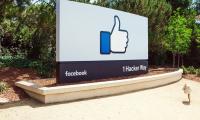 "Facebook: ""βοηθήστε μας να διατηρήσουμε δωρεάν τις υπηρεσίες"""