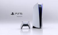 Playstation 5: προβλήματα διαθεσιμότητας μέχρι το 2022