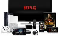 Netflix: θα επενδύσει 17 δισ. δολάρια για περιεχόμενο το 2020