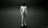 Ίλον Μασκ: η Tesla θα κατασκευάσει ανθρωποειδές ρομπότ το 2022