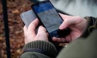 Google Maps: έρχεται η εμφάνιση των τιμών των διοδίων