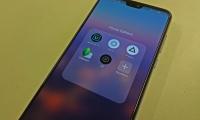 Οι 5 καλύτερες δωρεάν εφαρμογές επεξεργασίας φωτογραφιών στο Android