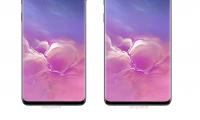 Samsung Galaxy S10: μια μεγάλη διαρροή μας αποκαλύπτει κάθε λεπτομέρειά του