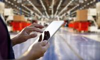 Vodafone: η εμπορική λειτουργία του 5G δικτύου θα ξεκινήσει στο 1ο τρίμηνο του 2021