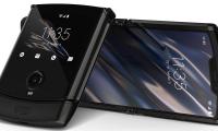 Στις 6 Φεβρουαρίου ξεκινάει η κυκλοφορία του Motorola RAZR