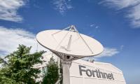 Ανακοινώθηκε επίσημα η εξαγορά της Forthnet