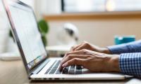 Google: συνεργασία με ΟΑΕΔ και Υπουργείο Εργασίας για την κατάρτιση στην ψηφιακή επιχειρηματικότητα και τη δημιουργία βιώσιμων start-ups