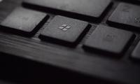 Έρχονται αλλαγές στα Windows 10