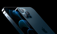 iPhone 12: στις 20 Νοεμβρίου ξεκινάει η κυκλοφορία του στην Ελλάδα