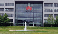 Huawei: ξεπέρασαν το 1,5 δισ. δολάρια τα κέρδη των smartphones στο πρώτο εξάμηνο