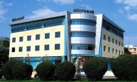 Αλλαγές στο υψηλότερο επίπεδο στη Microsoft Hellas