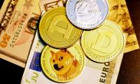 Δριμύ κατηγορώ κατά των κρυπτονομισμάτων από τον δημιουργό του Dogecoin