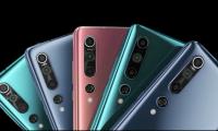 Xiaomi Mi 10 & Mi 10 Pro: 5G ready και κάμερες έως 108ΜΡ