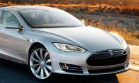 Ξεκινάει σήμερα η λειτουργία του πρώτου καταστήματος της Tesla στην Αθήνα