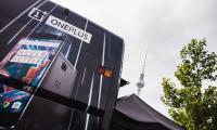 Επίσημη παρουσία στην Ελλάδα μέσω TCCM αποκτά η OnePlus