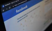 Πέντε δισ. πρόστιμο στο Facebook